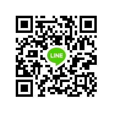 my_qrcode_1506492335180