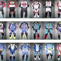 J-COMPEシリーズ正式発売! レーシングライダーにサポート有り! 販売店募集!